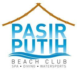 Menjangan Dynasty Resort-Pasir Putih Beach Club